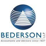 Profile for Bederson