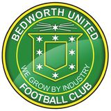 Profile for Bedworth United FC