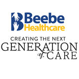 Profile for Beebe Healthcare