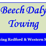Beech Daly Towing