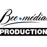 Profile for Beemedias