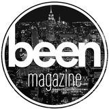 beenmagazine