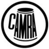 Profile for Peterborough CAMRA