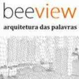 Profile for Bee View - Arquitetura das Palavras