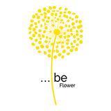 Profile for beflower.milano