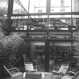 Profile for Beguin & Macchini - architectes urbanistes