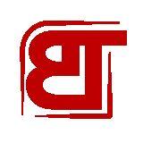 Profile for Beha Tech