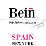 Profile for Beinfashionspain