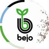 Profile for Bejo Zaden