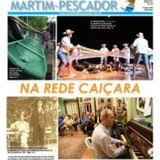 Profile for Jornal Martim-Pescador