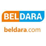Profile for Beldara Leading Marketplace