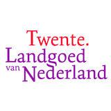 Profile for Beleef Twente