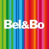 Profile for Bel&Bo
