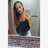 Profile for Belen Carrillo