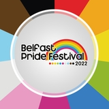 Profile for belfastpride