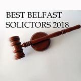 Belfast Solicitor