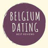 Profile for Belgium Date