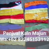 Profile for Grosir Kain Majun Di Jakarta