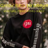 Profile for Harga Baju Bonek Di Persebaya Store, WA 0822 45 41 3332, VIRAL...!!!