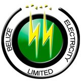 Profile for BelizeElectricityLimited