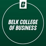 Belk College of Business at UNC Charlotte