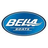 Profile for Bella Boats