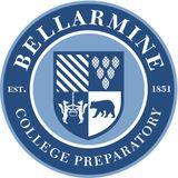 Profile for Bellarmine College Preparatory
