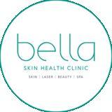 Profile for Bella Skin Health Clinic