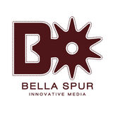 Profile for Bella Spur Innovative Media Inc.