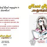 Profile for Must Read magazine