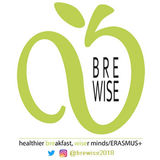 Profile for BREWISE