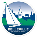 Profile for City of Belleville