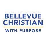 Profile for Bellevue Christian School
