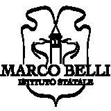 Profile for Liceo Marco Belli