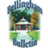 Profile for Bellingham Bulletin