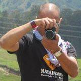 Hilderman Cardona Rodas (editor revista Ciencias Sociales y Educación)