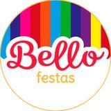 Profile for Bello Festas