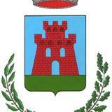 Profile for Comune di Bellusco