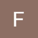 Profile for Belmonte Colmeal da Torre