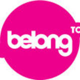 Profile for BeLonG To Youth Services