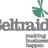 Profile for Beltraide