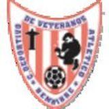 Profile for Veteranos Bembibre