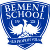 Profile for The Bement School