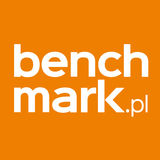 Profile for benchmark.pl