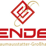 Profile for Eugen Bender GmbH & Co. KG