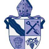 Profile for Anglican Diocese of Bendigo