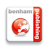 Profile for Benham Publishing Limited