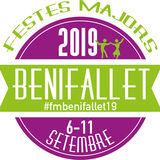 Profile for Benifallet