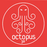Profile for Octopus