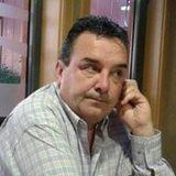 Profile for Jose Benito Pazos Collazo